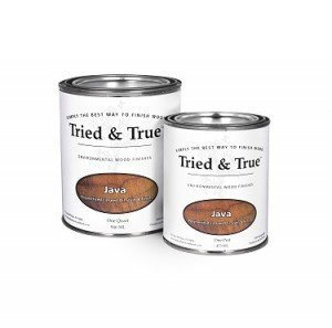 tried-and-true-wood-stain-100-solvent-free-zero-voc-and-safe-for-food-and-skin-contact-pint-java-by-