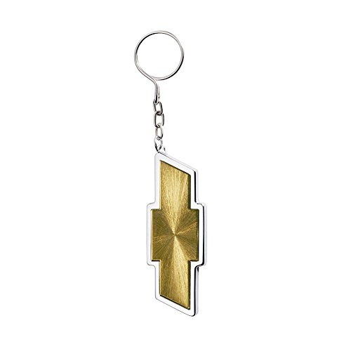 pilot-kc011-chrome-key-chain-chevrolet