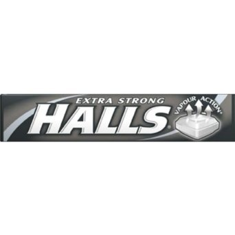 extra-hallen-stong-vapour-action-pack-of-20x32g-tubes