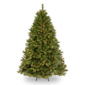 #!Cheap 7.5 Winchester Pine Artificial Christmas Tree