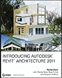 img - for Introducing Revit Architecture 2011 [PB,2010] book / textbook / text book