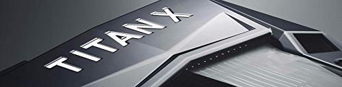 nvidia-geforce-titan-x-pascal-12gb-gddr5x-900-1g611-2500-000