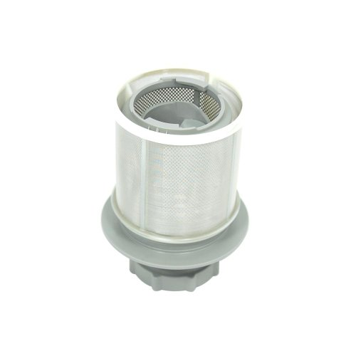 GENUINE Dishwasher MICRO FILTER MESH - BOSCH 427903