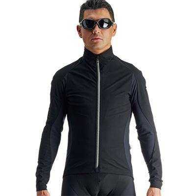 Buy Low Price Assos 2013 Men's iJ.haBu5 Cycling Jacket – 11.30.312 (B004D1P1XS)
