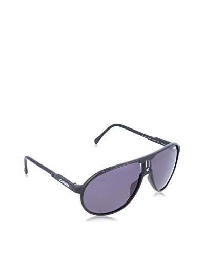 CARRERA Gafas de Sol CHAMPION3HDL562 Negro