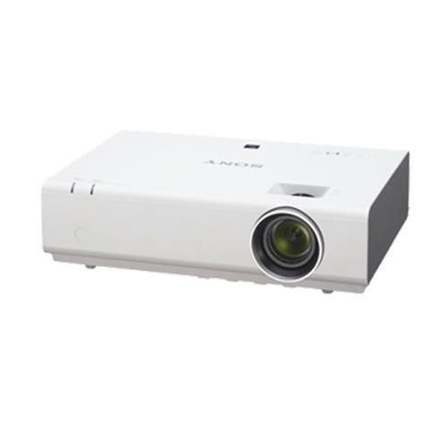 Sony Vpl-Ew276 Sony Vplew276 3700 Lm Wxga Portable Projector