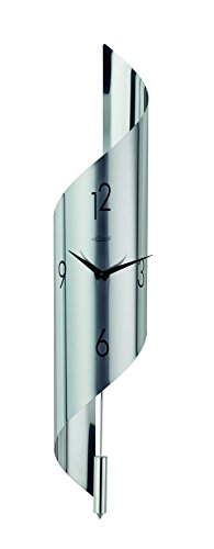 Hermle-Uhrenmanufaktur-70944-002200-Wanduhr
