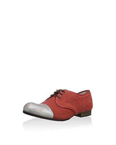 FLY London Zapatos de cordones Fusie