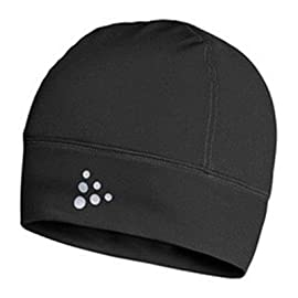 Craft 2012 Thermal Hat - 193406