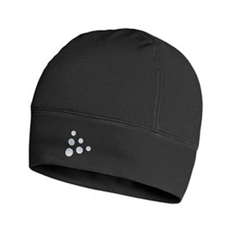 Craft Thermal Hat - 193406