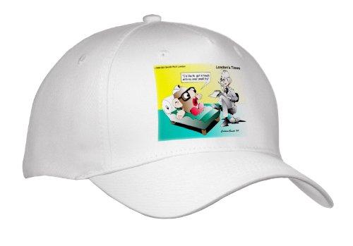 Mr Potato Head Hat front-1028911