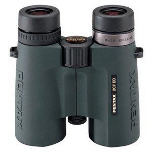 Pentax 62622 8X32 Dcf Ed Binocular