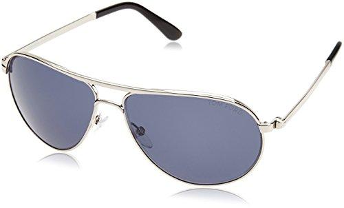 tom-ford-sonnenbrille-marko-ft0144-18v-58