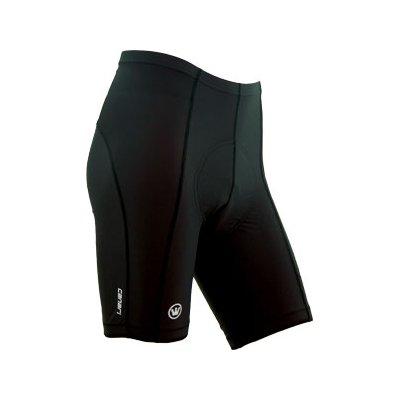 Buy Low Price Canari Men's Velo Gel Plus Size Cycling Shorts (1040P)