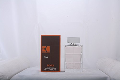 Boss Orange Man 100 ml EDT