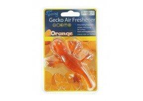 andato-guida-gecko-deodorante-random-lavanda-arancio-limone-boyz-toys