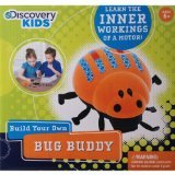 Discovery Kids Bug Buddy