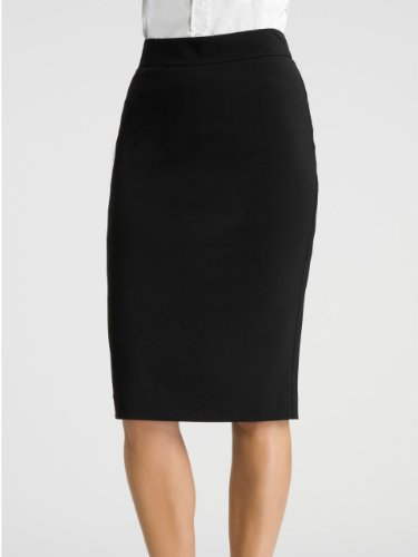 GUESS by Marciano Serena High-Waist Pencil Skirt