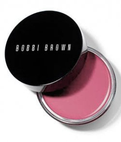 Cheapest Bobbi Brown Pot Rouge for Lips and Cheeks from Bobbi Brown - Free Shipping Available