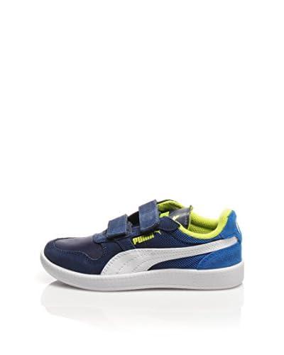 PUMA Sneaker Icratrainern/S Shades V Kids