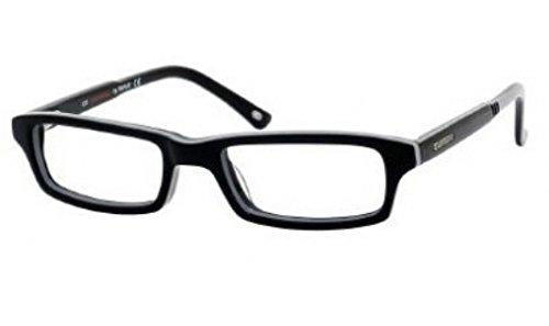 carrera-monture-lunettes-de-vue-6202-0d2z-noir-gris-44mm