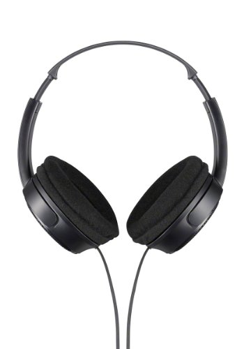 Sony-MDR-MA100-Headphones