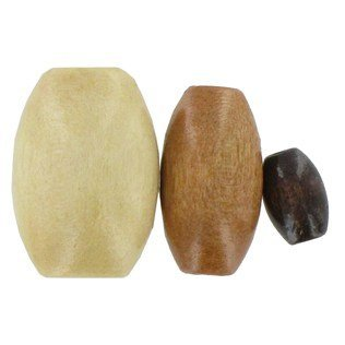 earth-multi-oval-wood-bead-mix-by-craftycrocodile