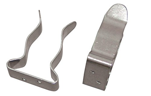 osculati-pair-of-stainless-steel-support-clips-for-boat-hooks-and-paddles