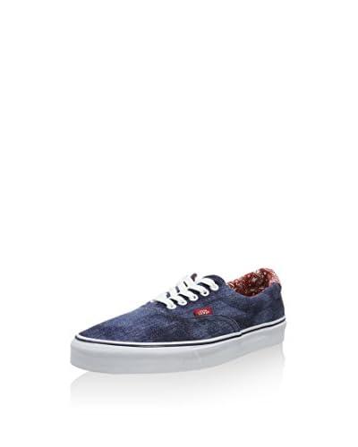 Vans Sneaker U Era 59 Acid Blu EU 42 (US 9)