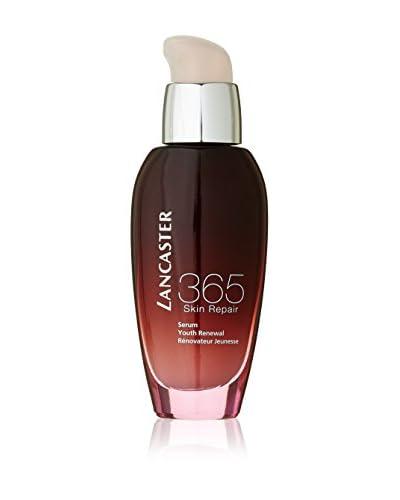 LANCASTER Serum facial 365 Skin Repair Youth Renewal 30 ml