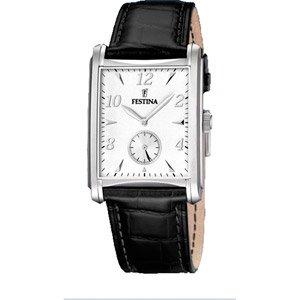 Festina Reloj - Hombre - F16510-4