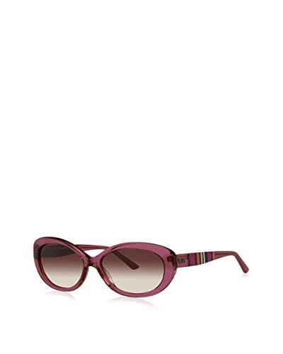SONIA RYKIEL Gafas de Sol 766333 (52 mm) Malva
