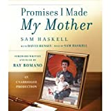 Promises I Made My Mother (An Unabridged Production)[6-CD Set]