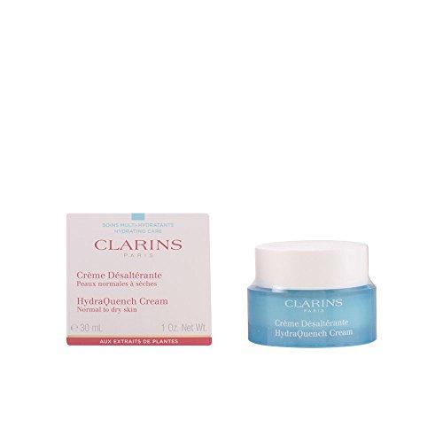 CLARINS - MULTIHYDRATANTE crème désaltérante PNS 30 ml-mujer