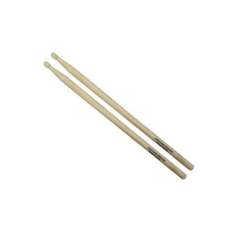 Pro Drum Shop Budget Sticks-Model 2B