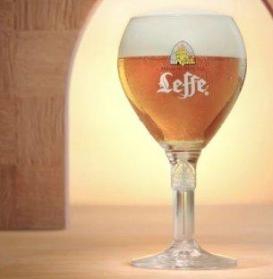 leffe-cristal-modelo-2016-25-cl-set-6-glas