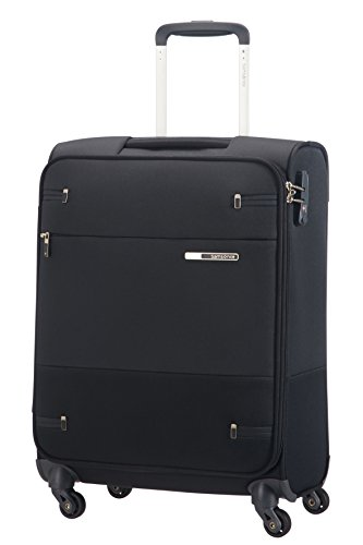 samsonite-base-boost-spinner-hand-luggage-55-cm-37-liters-black