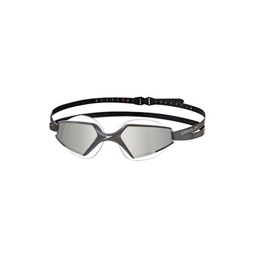 speedo-aquapulse-max-mirror-gafas-de-natacion-unisex-color-negro-plateado