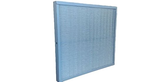 30940 Hunter Air Purifier Filters (Aftermarket) (Hunter Air Filter Machine compare prices)