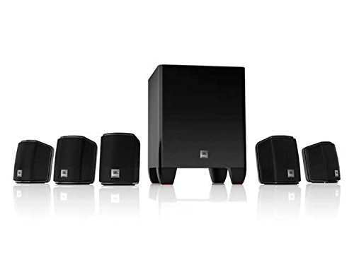 jbl-home-cinema-510-easy-install-51-home-theatre-surround-sound-speaker-system-including-x5-satellit