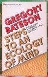 Steps to an Ecology of the Mind (0345332911) by Bateson, Gregory