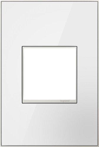 1g-wht-mirr-wall-plate