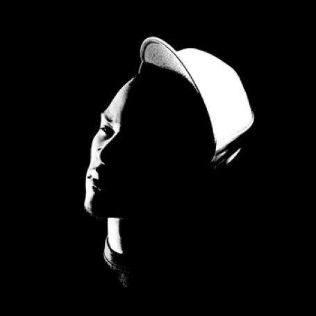 T.I. - Top 20 Neueinsteiger vom 01.05.06 - Zortam Music