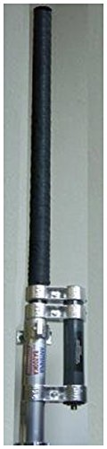 antenna-verticale-portatile-copertura-continua-35-30-mhz-h-18-m-pkw-bazooka