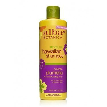alba-botanica-plumeria-hawaiian-shampoo-hair-wash-12-ounce-bottle-pack-of-2-packaging-may-vary-by-al