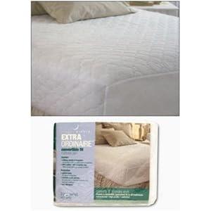 waterbed mattress cover Best Extraordinaire Waterbed