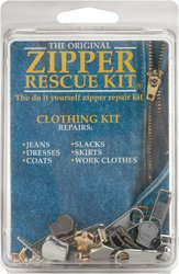 Why Should You Buy Zipper Repair Kit
