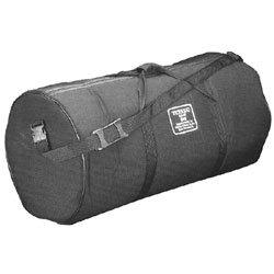 Humes & Berg TX569 16 X 9-Inches Tuxedo Companion Bag