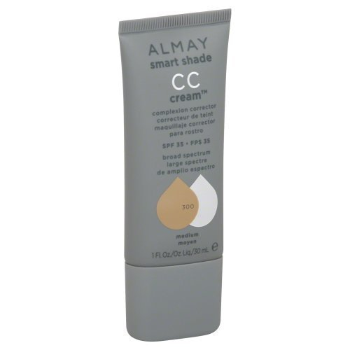 new-almay-smart-shade-cc-cream-300-medium-pack-of-2-by-almay-cos