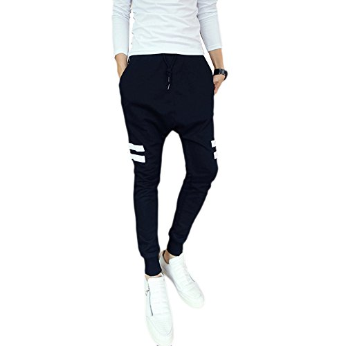 Best Training Pants For Boys